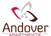 AndoverApartments