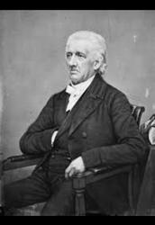 Lyman Beechrt