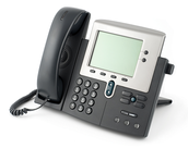 Need Professional Call Service For Your Business?