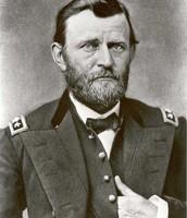 Genral Grant