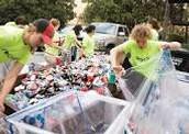 Recycle Workshop