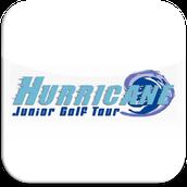 Hurricane Junior Golf Tour 2017 Internships