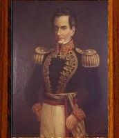 General José Fábrega