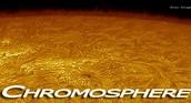 Chromosphere