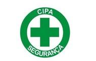 Comissão Interna de Prevenção de Acidentes (NR-5)