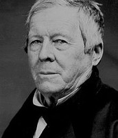 Thomas Garrett   (1789-1871)