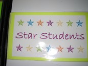 Star Students