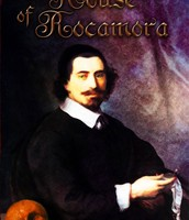 House of Rocamora