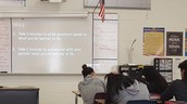 AVID-10-2-2 Note Taking Strategy