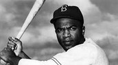 Problem Solution Paragraph On Jackie Robinson