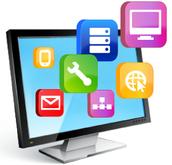 Formateo e instalacion de Sistema Operativo
