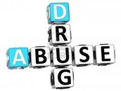 How Drug Use Can Develop
