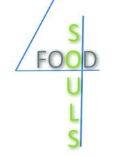 Food 4 Souls - Learn More