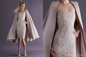 About Fashion Deigner : Paolo Sebastian