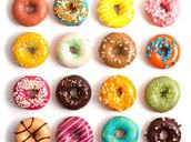 Senior Career Cruising for Doughnuts starts 2/8/16