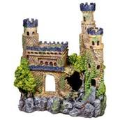 My Creative Castle