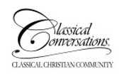 Sponsored by Classical Conversations of NE Florida