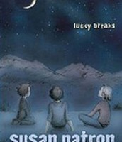 Lucky Breaks