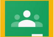 Digital Clean Up: Google Classroom