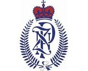 Police Vetting