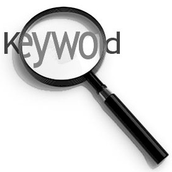 How Do I Find Information? What Resources Can I Use? What about Keywords?