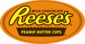 Reese's Consultant