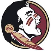 Come try out for the Florida State University Seminoles football team