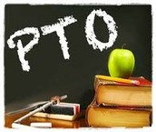 PTO News - Mark Your Calendars!