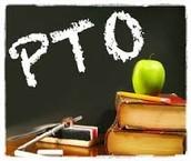 PTO Executive Board