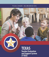 T-TESS Teacher Handbook