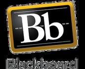 The New Blackboard Learn Site