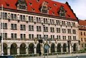 Nuremberg court