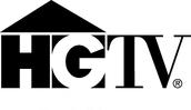 HGTV's New T.V. Show
