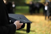 A Left-Handed Commencement Address