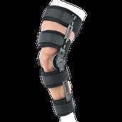 Avoid Personal Injuries