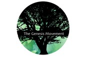 The Genesis Movement