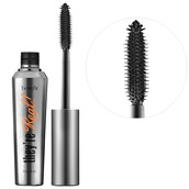 Benefit's They're Real! Mascara