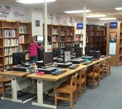 VIS Library
