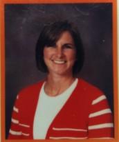 Kathy Myers, RN, BSN