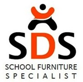 X-Sds - Product Solutions