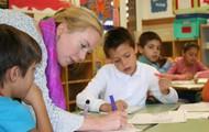 6 месяцев обучения с местным преподавателем