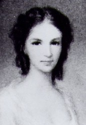 Who is Laura Secord?