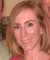 Leslie Barrett