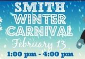 Smith Winter Carnival