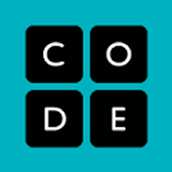 Richland HS HOUR OF CODE Event