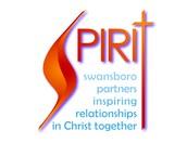 SPIRIT TEAM STEERING COMMITTEE UPDATES