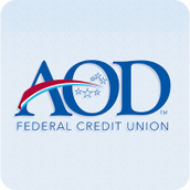 AOD Federal Credit Union Scholarship