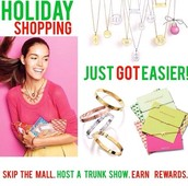 SHOP TODAY BEFORE ITS TOO LATE!