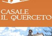 Casale Il Querceto, Rignano sull'Arno, Florence, Italy