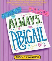 Picture of Always Abigail
